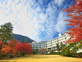 /lv-lv/hakone-hotel-kowakien/hotel/hakone-jp.html?asq=jGXBHFvRg5Z51Emf%2fbXG4w%3d%3d
