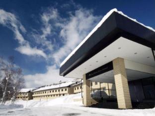 /cs-cz/niseko-northern-resort-annupuri/hotel/niseko-jp.html?asq=jGXBHFvRg5Z51Emf%2fbXG4w%3d%3d