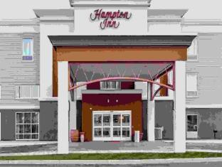 /da-dk/hampton-inn-hibbing/hotel/mountain-iron-mn-us.html?asq=jGXBHFvRg5Z51Emf%2fbXG4w%3d%3d