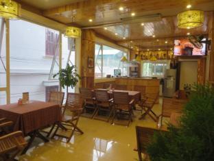 /ar-ae/hong-ky-boutique-hotel/hotel/dien-bien-phu-vn.html?asq=jGXBHFvRg5Z51Emf%2fbXG4w%3d%3d