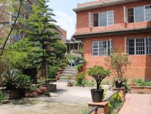 /da-dk/pradhan-house-home-stay/hotel/bhaktapur-np.html?asq=jGXBHFvRg5Z51Emf%2fbXG4w%3d%3d