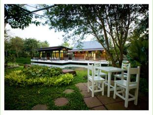 /cs-cz/young-coconut-garden-home-resort/hotel/samut-songkhram-th.html?asq=jGXBHFvRg5Z51Emf%2fbXG4w%3d%3d
