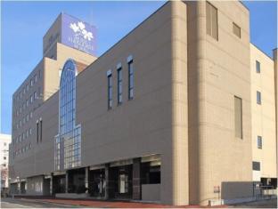 /ca-es/hotel-hakodate-royal/hotel/hakodate-jp.html?asq=jGXBHFvRg5Z51Emf%2fbXG4w%3d%3d