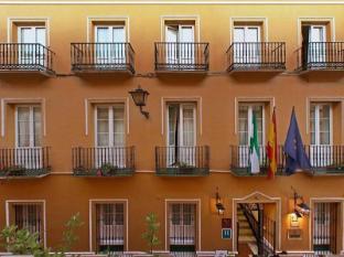 /th-th/hotel-cervantes/hotel/seville-es.html?asq=jGXBHFvRg5Z51Emf%2fbXG4w%3d%3d