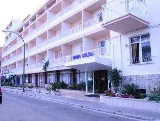 /de-de/d-h-hotel-calma/hotel/majorca-es.html?asq=jGXBHFvRg5Z51Emf%2fbXG4w%3d%3d