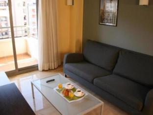 /sv-se/suites-independencia-abapart/hotel/barcelona-es.html?asq=jGXBHFvRg5Z51Emf%2fbXG4w%3d%3d