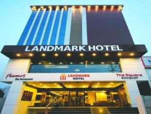 /da-dk/landmark-hotel/hotel/raipur-in.html?asq=jGXBHFvRg5Z51Emf%2fbXG4w%3d%3d