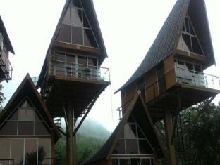 /ar-ae/rumourss-sky-villa-and-resort/hotel/lonavala-in.html?asq=jGXBHFvRg5Z51Emf%2fbXG4w%3d%3d