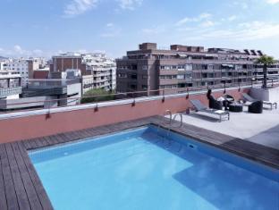/et-ee/residencia-melon-district-poble-sec/hotel/barcelona-es.html?asq=jGXBHFvRg5Z51Emf%2fbXG4w%3d%3d