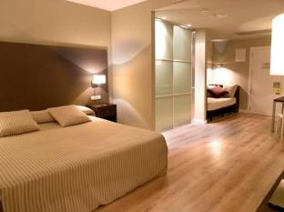 /et-ee/hg-la-molina-hotel/hotel/pirineo-catalan-es.html?asq=jGXBHFvRg5Z51Emf%2fbXG4w%3d%3d