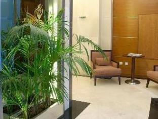 /ko-kr/gravina-cinco/hotel/alicante-costa-blanca-es.html?asq=jGXBHFvRg5Z51Emf%2fbXG4w%3d%3d
