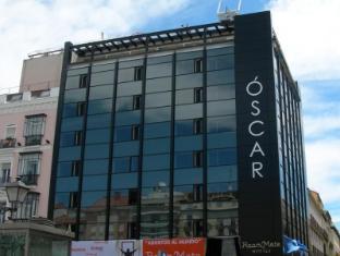/hi-in/room-mate-oscar-hotel/hotel/madrid-es.html?asq=jGXBHFvRg5Z51Emf%2fbXG4w%3d%3d