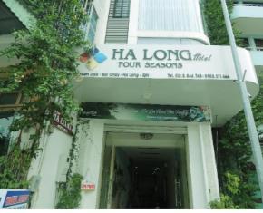 /zh-cn/ha-long-four-seasons-hotel/hotel/halong-vn.html?asq=jGXBHFvRg5Z51Emf%2fbXG4w%3d%3d
