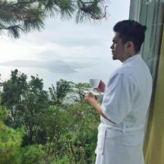 /de-de/the-carmelence-view-villa/hotel/tagaytay-ph.html?asq=jGXBHFvRg5Z51Emf%2fbXG4w%3d%3d