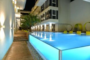 /da-dk/current-by-astoria/hotel/boracay-island-ph.html?asq=jGXBHFvRg5Z51Emf%2fbXG4w%3d%3d