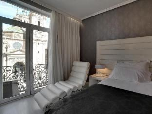 /ms-my/hotel-pilar-plaza/hotel/zaragoza-es.html?asq=jGXBHFvRg5Z51Emf%2fbXG4w%3d%3d