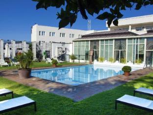 /es-es/oasis-hotel/hotel/cordoba-es.html?asq=jGXBHFvRg5Z51Emf%2fbXG4w%3d%3d