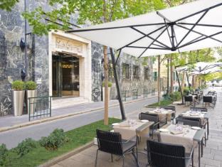 /zh-hk/melia-genova-hotel/hotel/genoa-it.html?asq=jGXBHFvRg5Z51Emf%2fbXG4w%3d%3d