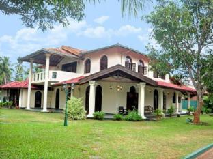 Villa Eco Green