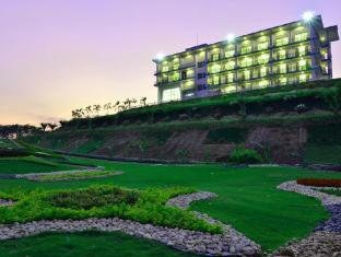 /cs-cz/grand-prix-golf-club/hotel/bo-phloi-kanchanaburi-th.html?asq=jGXBHFvRg5Z51Emf%2fbXG4w%3d%3d