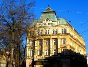 /nl-nl/hotel-royal/hotel/krakow-pl.html?asq=jGXBHFvRg5Z51Emf%2fbXG4w%3d%3d
