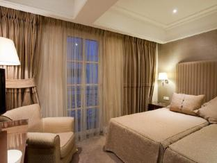 /it-it/hera-hotel/hotel/athens-gr.html?asq=jGXBHFvRg5Z51Emf%2fbXG4w%3d%3d