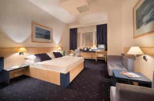 /pt-br/hotel-grand-litava/hotel/beroun-cz.html?asq=jGXBHFvRg5Z51Emf%2fbXG4w%3d%3d