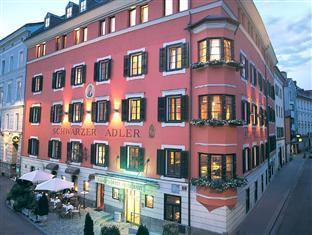 /hi-in/hotel-schwarzer-adler-innsbruck/hotel/innsbruck-at.html?asq=jGXBHFvRg5Z51Emf%2fbXG4w%3d%3d
