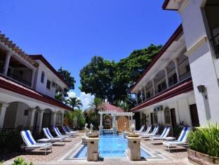 /bg-bg/palmas-del-mar-conference-resort-hotel/hotel/bacolod-negros-occidental-ph.html?asq=jGXBHFvRg5Z51Emf%2fbXG4w%3d%3d