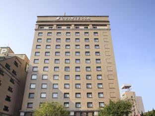 /ar-ae/quintessa-hotel-sasebo/hotel/nagasaki-jp.html?asq=jGXBHFvRg5Z51Emf%2fbXG4w%3d%3d