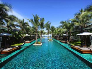 /et-ee/rest-detail-hotel/hotel/hua-hin-cha-am-th.html?asq=jGXBHFvRg5Z51Emf%2fbXG4w%3d%3d