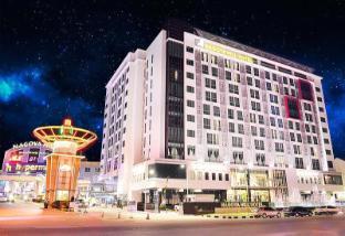 /ca-es/nagoya-hill-hotel-batam/hotel/batam-island-id.html?asq=jGXBHFvRg5Z51Emf%2fbXG4w%3d%3d