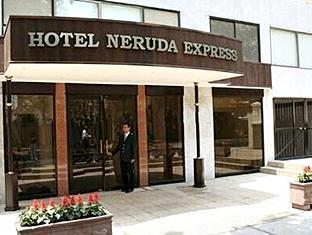 /de-de/hotel-neruda-express/hotel/santiago-cl.html?asq=jGXBHFvRg5Z51Emf%2fbXG4w%3d%3d