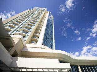 /lv-lv/mantra-legends-hotel/hotel/gold-coast-au.html?asq=jGXBHFvRg5Z51Emf%2fbXG4w%3d%3d