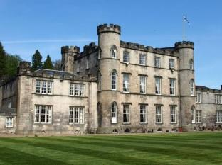 /th-th/melville-castle-hotel/hotel/dalkeith-gb.html?asq=jGXBHFvRg5Z51Emf%2fbXG4w%3d%3d
