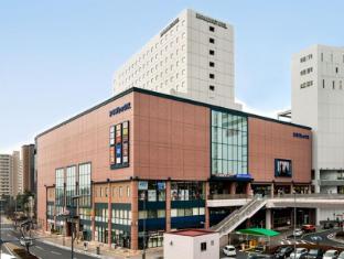 /da-dk/daiwa-roynet-hotel-mito/hotel/ibaraki-jp.html?asq=jGXBHFvRg5Z51Emf%2fbXG4w%3d%3d