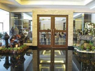 /th-th/chakungrao-riverview-hotel/hotel/kamphaengphet-th.html?asq=jGXBHFvRg5Z51Emf%2fbXG4w%3d%3d