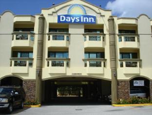 /th-th/days-inn-tamuning/hotel/guam-gu.html?asq=jGXBHFvRg5Z51Emf%2fbXG4w%3d%3d