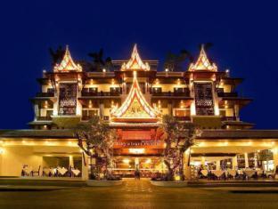 /el-gr/rayaburi-hotel-patong/hotel/phuket-th.html?asq=jGXBHFvRg5Z51Emf%2fbXG4w%3d%3d