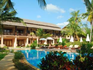 /bg-bg/andamania-beach-resort-khaolak/hotel/khao-lak-th.html?asq=jGXBHFvRg5Z51Emf%2fbXG4w%3d%3d