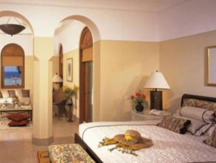/cs-cz/the-oberoi-sahl-hasheesh/hotel/hurghada-eg.html?asq=jGXBHFvRg5Z51Emf%2fbXG4w%3d%3d