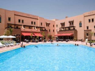 /et-ee/ibis-marrakech-palmeraie/hotel/marrakech-ma.html?asq=jGXBHFvRg5Z51Emf%2fbXG4w%3d%3d
