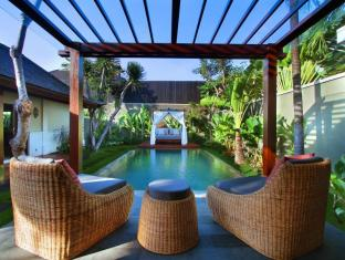 The Ulin Villas & Spa – by Karaniya Experience