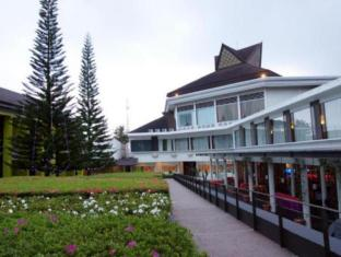 /da-dk/mikie-holiday-resort/hotel/berastagi-id.html?asq=jGXBHFvRg5Z51Emf%2fbXG4w%3d%3d