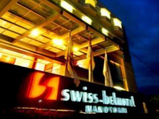 /ca-es/swiss-belhotel-manokwari/hotel/irian-jaya-papua-id.html?asq=jGXBHFvRg5Z51Emf%2fbXG4w%3d%3d