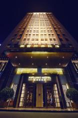 /cs-cz/yinchuan-xifujing-hotel/hotel/yinchuan-cn.html?asq=jGXBHFvRg5Z51Emf%2fbXG4w%3d%3d