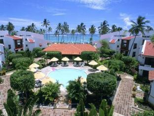 /ca-es/occidental-punta-cana-all-inclusive-resort/hotel/punta-cana-do.html?asq=jGXBHFvRg5Z51Emf%2fbXG4w%3d%3d