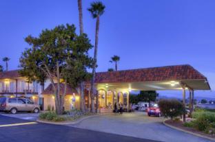 /ja-jp/los-prados-hotel/hotel/san-francisco-ca-us.html?asq=jGXBHFvRg5Z51Emf%2fbXG4w%3d%3d