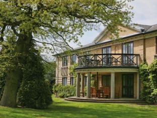 /lt-lt/belton-woods-qhotels/hotel/marston-gb.html?asq=jGXBHFvRg5Z51Emf%2fbXG4w%3d%3d