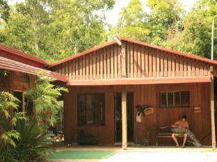 /ar-ae/tropical-bliss-bed-and-breakfast/hotel/mena-creek-au.html?asq=jGXBHFvRg5Z51Emf%2fbXG4w%3d%3d